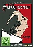 Mahler auf der Couch / Die Filme von Percy Adlon