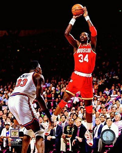 NBA被身強體壯的黑人統治,但為何幾乎都是美國黑人,非洲黑人卻很少?-籃球圈