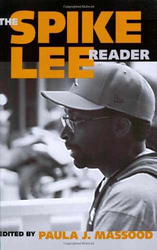 The Spike Lee Reader pdf epub
