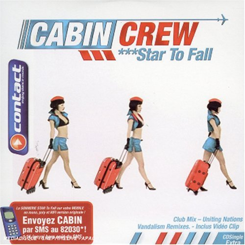 Cabin Crew - History of Dance 4 The Ibiza Edition - Zortam Music