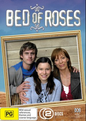 Bed of Roses: Series 1