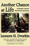 Another Chance at Life, Leonore H. Dvorkin, 1607620197