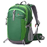 Mountaintop 40L Hiking Backpack 6191 For Sale