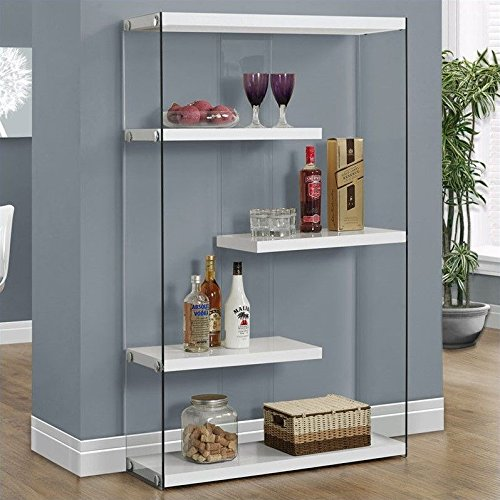 monarch-specialties-i-3290-glossy-white-with-tempered-glass-bookcase-60