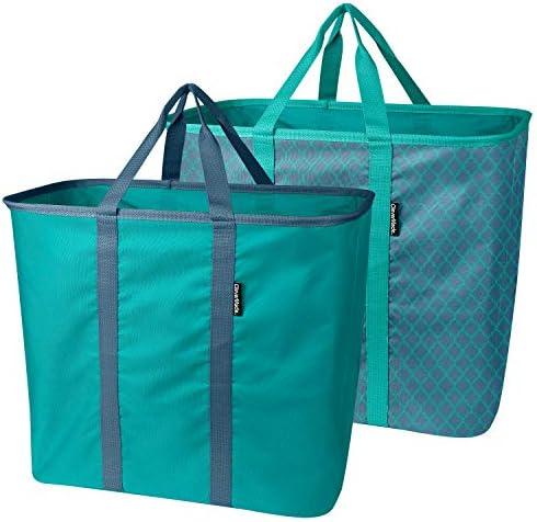 CleverMade Laundry Basket Extra Large product image