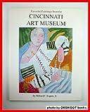 Favorite Paintings from the Cincinnati Museum of Art, Millard F. Rogers, 089659159X