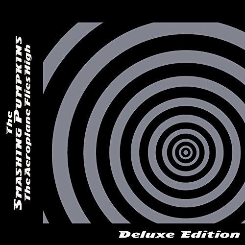 Aeroplane Flies High [Explicit] (Deluxe Edition)