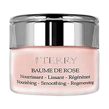 Image result for By Terry Baume De Rose.
