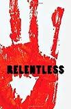 Relentless, Sean-Michael Argo, 1479116122