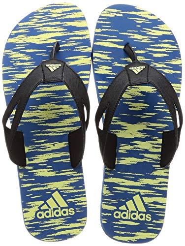 Adidas Boy #39;s Ozor 2.0 Slippers
