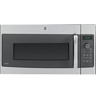 Amazon.com: Cocina Ayuda kmhc319ess 1,9 CU. FT. 1000 W ...