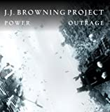 Power Outrage