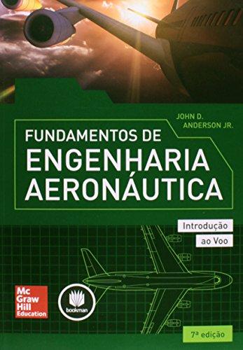 Fundamentos de Engenharia Aeronáutica