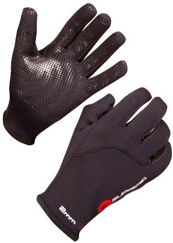 SUPreme 2mm Stacked 5 Finger Gloves SUPRZ