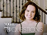 kendall jenner room 73 Questions With Daisy Ridley