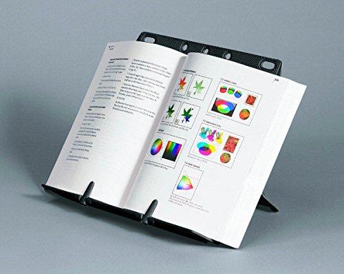 staples-88980-booklift-copyholder