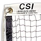 CSI Cannon Sports Badminton Nets