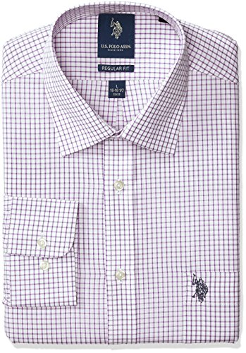 dress shirts with graphics - 6