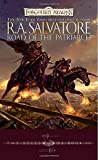 Road of the Patriarch (Forgotten Realms)