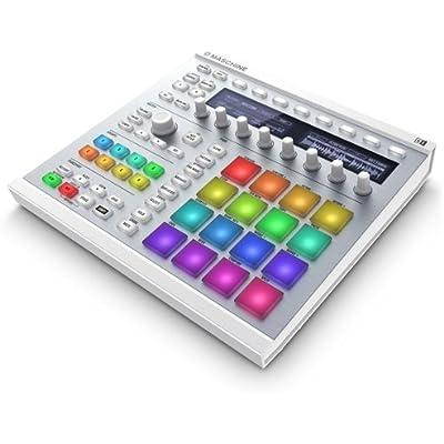native-instruments-maschine-mk2-groove-1