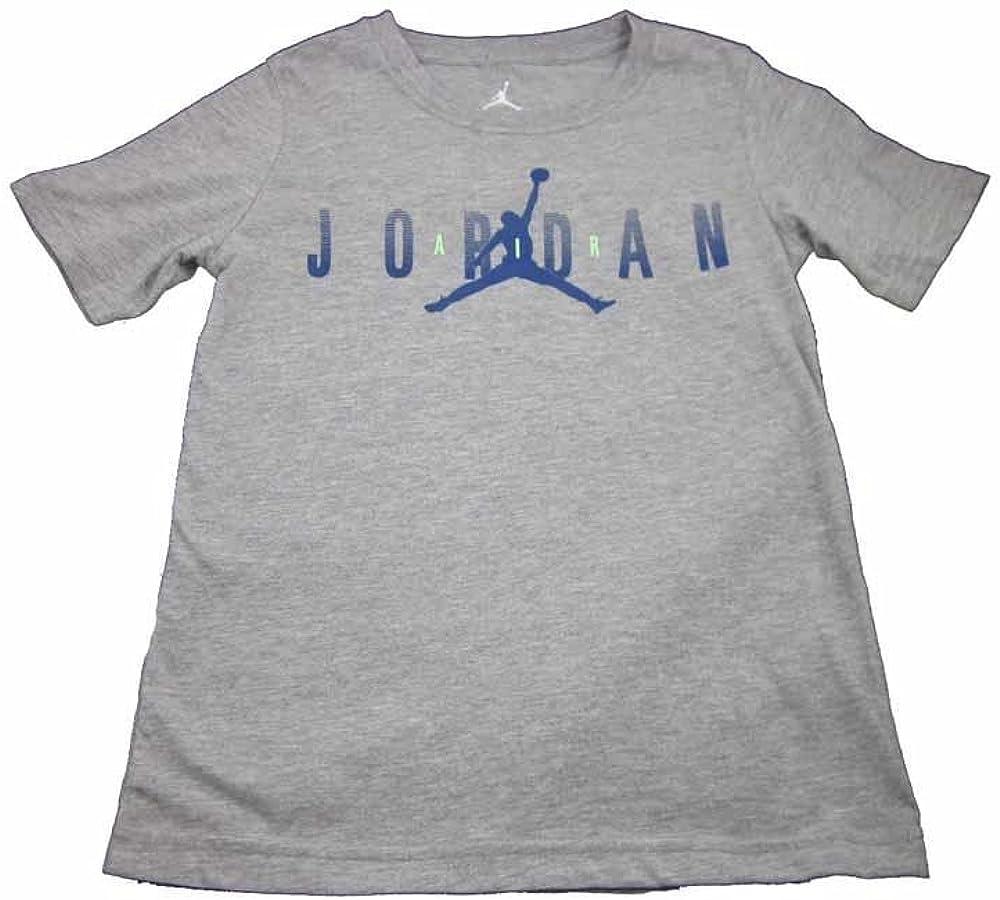 boys jordan shirts
