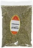 Marshalls Creek Spices Kosher Oregano Refill, 5 Ounce