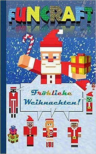 Witze weihnachten advent