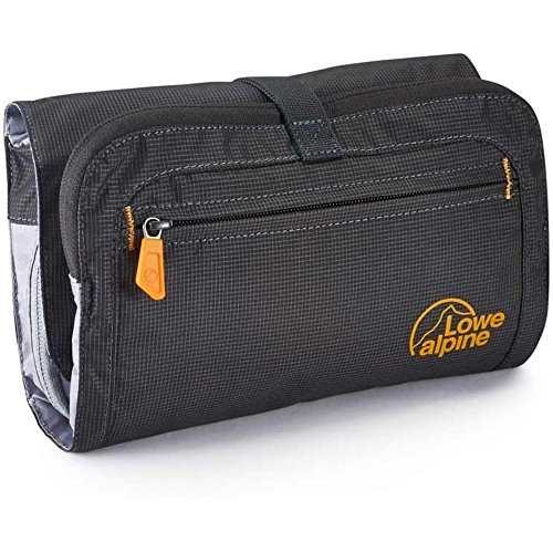 lowe-alpine-roll-up-wash-bag-anthracite-amber