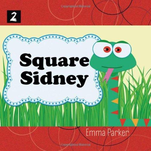 Square Sidney pdf