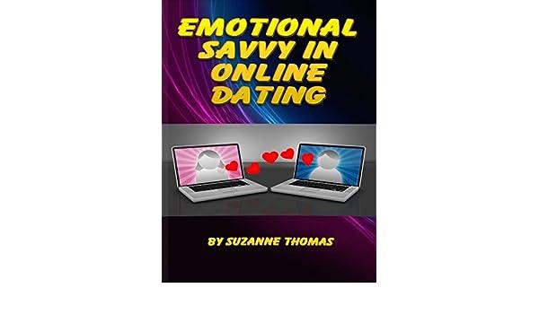 Internet Dating PMB