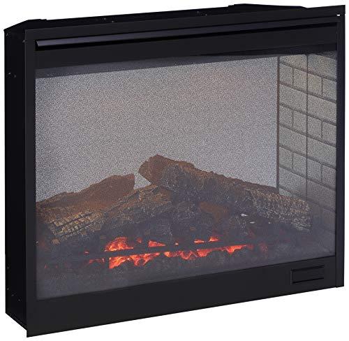 df3015 purifire electric fireplace