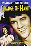 Change of Habit by Elvis Presley