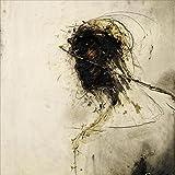 Passion (3lp) [Vinyl LP]