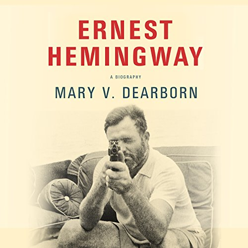 a biography and life experience of ernest hemingway Novel prize winner ernest miller hemingway was an american great novelist, story writer and journalist he took part in the first world war as an ambulance driver.