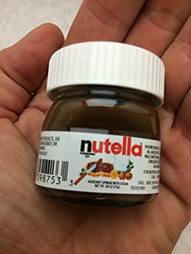 nutella-mini-glass-bottles-16-88-oz-single-serve-bottles