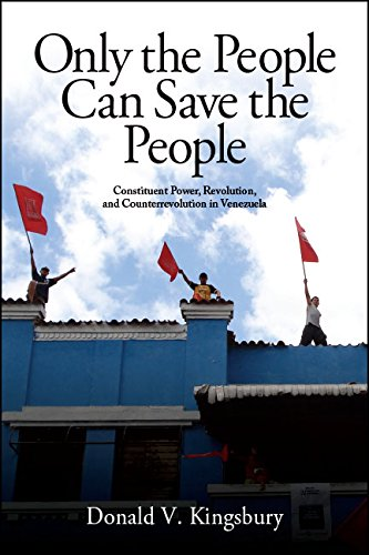 Only the people can save the people constituent power revolution only the people can save the people constituent power revolution and counterrevolution in fandeluxe Gallery