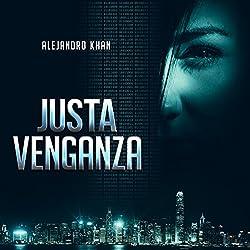 Justa venganza [Just Revenge]