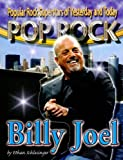 Billy Joel, Ethan Schlesinger, 1422203158