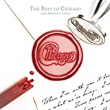 The Best Of Chicago: 40th Anniversary Edition (2CD)