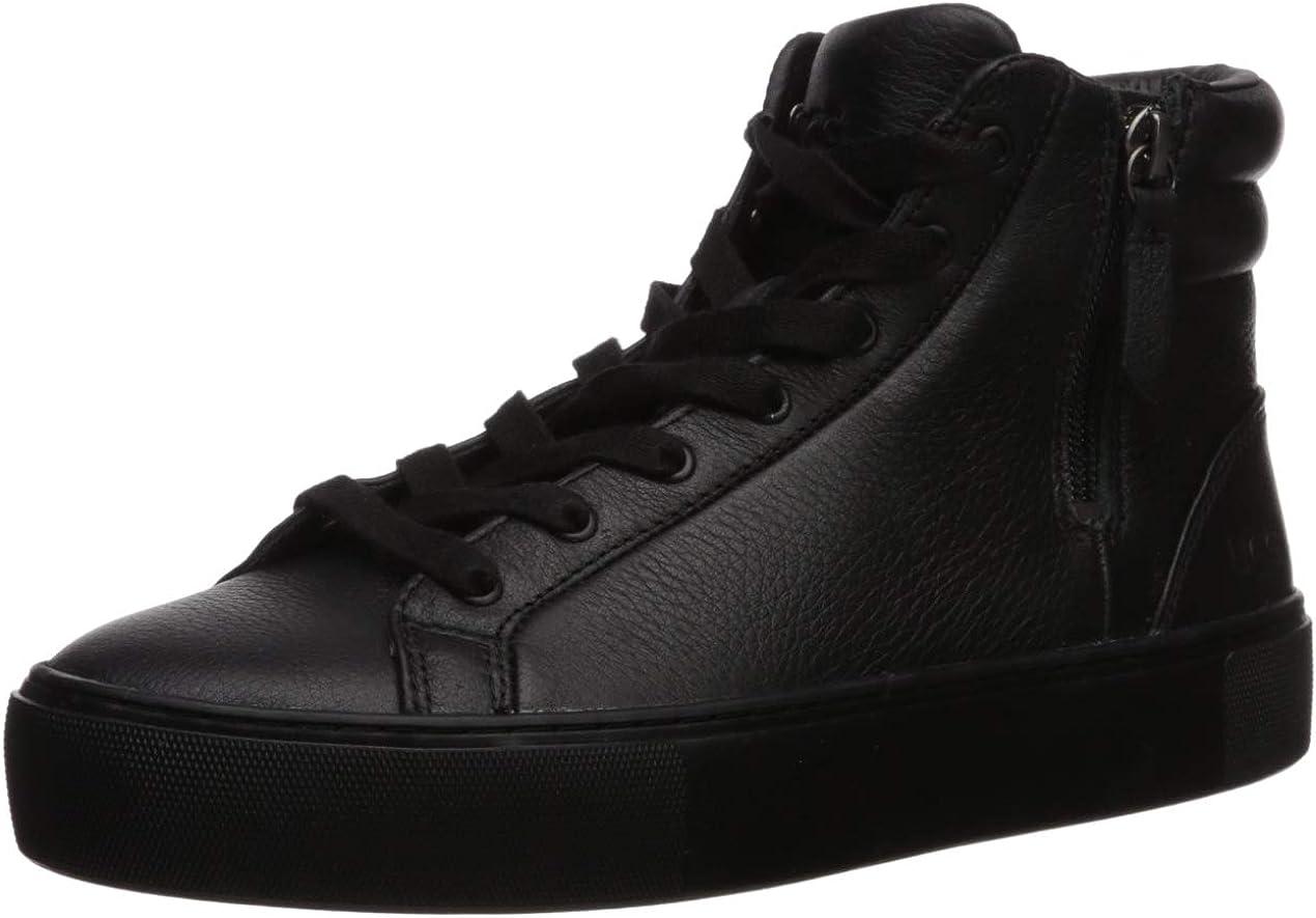 Amazon.com | UGG Women's Olli Sneaker