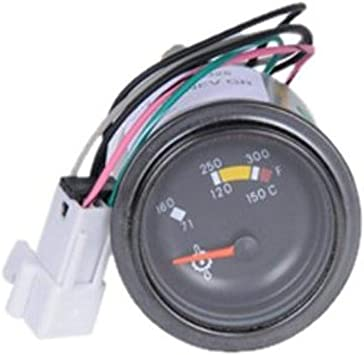 Amazon.com: ACDelco 9376325 GM Original Equipment Automatic Transmission  Fluid Temperature Gauge: AutomotiveAmazon.com
