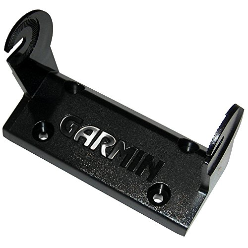 Garmin mounting bracket replacement 145 00300 00