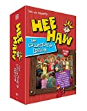 Hee Haw: The Collector's Edition (14DVD)