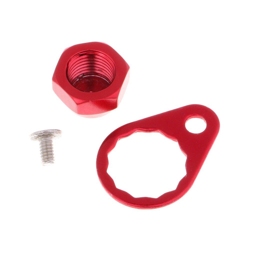 10uf 100v condensateur chimique  électrolytique