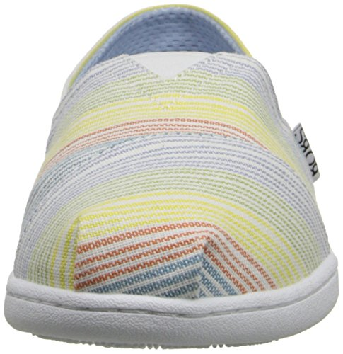 Multi Skechers 34045 Donne 34045 34045 Donne Multi Skechers Donne Skechers pvn4qncz