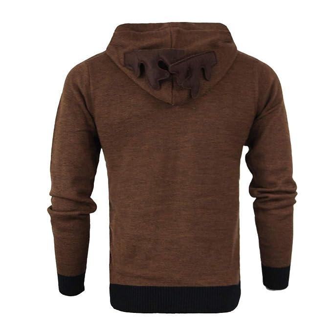 Yvelands Liquidación Christmas Sweatshirt 312d1deeb11d