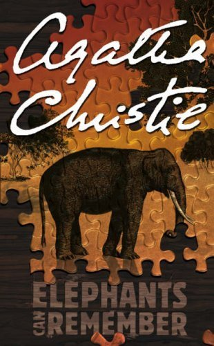 Elephants Can Remember by Agatha Christie (2008-06-02) pdf