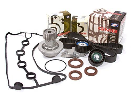 evergreen-tbk335vc-04-08-chevrolet-aveo-16l-e-tec-ii-vin-6-timing-belt-kit-valve-cover-gasket-gmb-wa