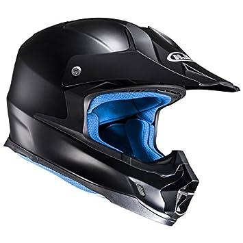 HJC - 17807006/162 : HJC - 17807006/162 : Casco Enduro Offroad Motocross