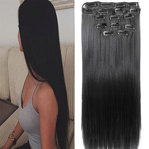 Extension Placement Synthetic Accessories Seamless product image